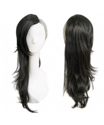 Tokyo Ghoul Uta Cosplay Long Anime Styled Cosplay Wig
