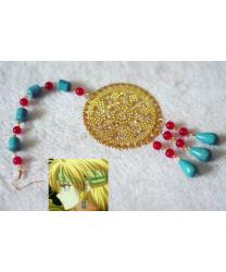 Akatsuki no Yona Hair Accessories