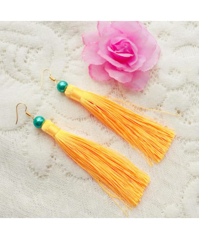 Akatsuki no Yona Yona Earring Accessories