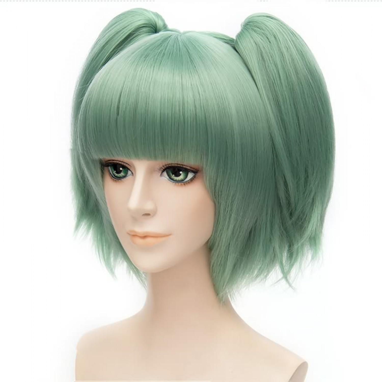 Assassination Classroom Kayano Kaede Cosplay Wig