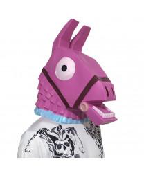 Fortnite Troll Stash Llama Latex Mask