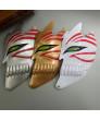 Bleach Ichigo Kurosaki Half PVC Face Mask