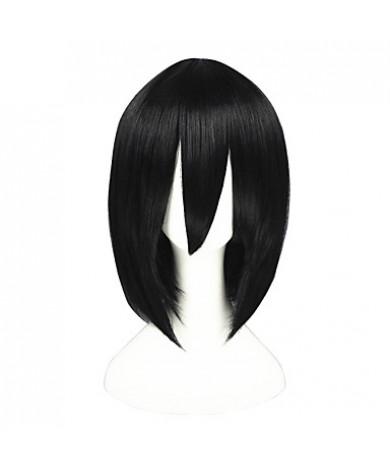 Fullmetal Alchemist Akari Anime Cosplay Wigs