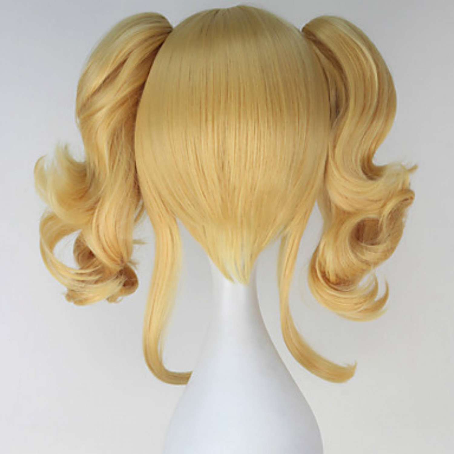 Kantai Collection Other Anime Cosplay Wigs