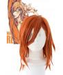 Uta no Prince-sama Jinguji Ren Cosplay Wig