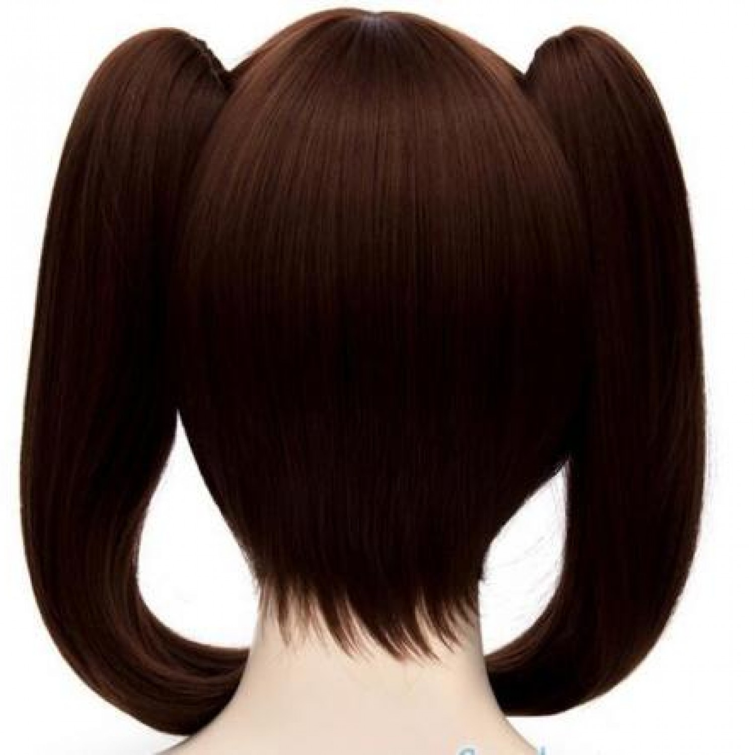 The Seven Deadly Sins Diane Halloween Anime Cosplay Wig