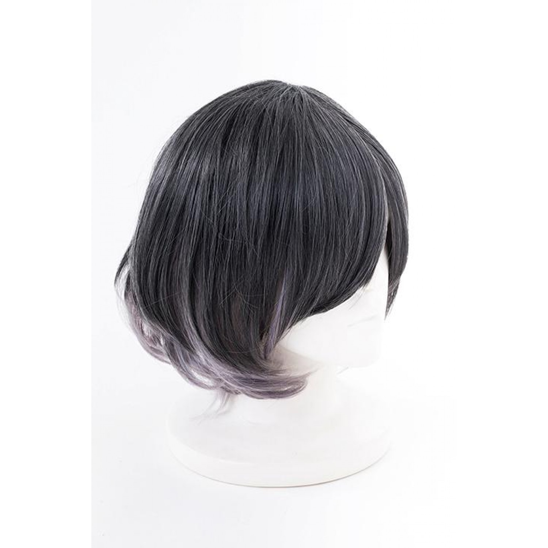 Diabolik Lovers More Blood Mukami Azusa Cosplay Wig