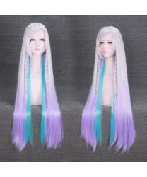Sword Art Online Yuna Cosplay Wig