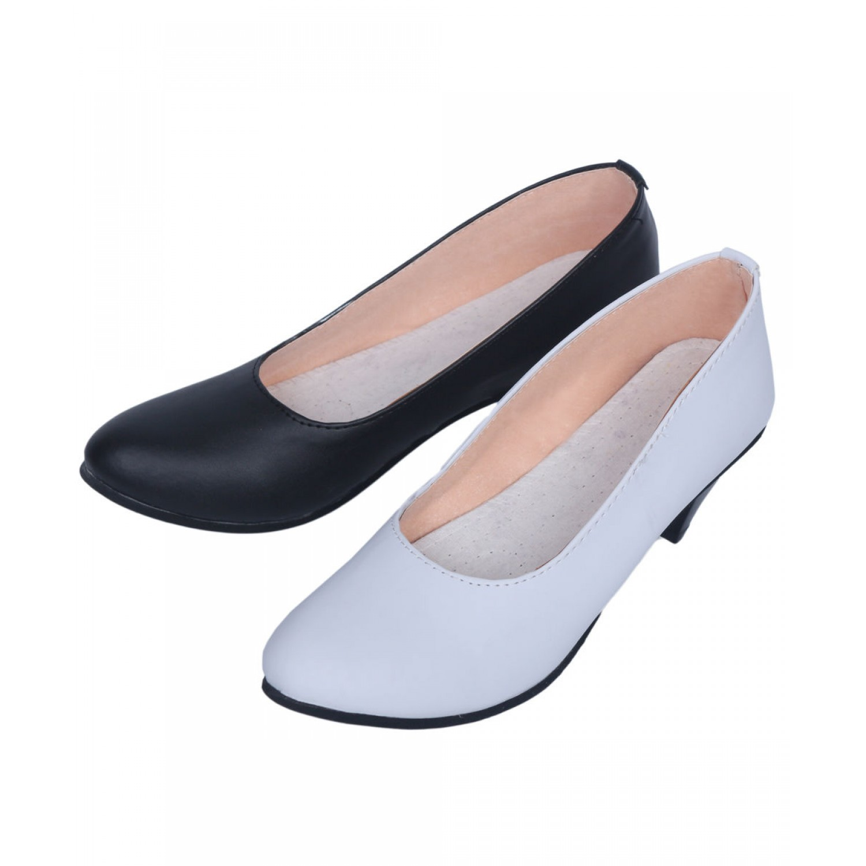 The Seven deadly sins Elizabeth Liones Cosplay Shoes