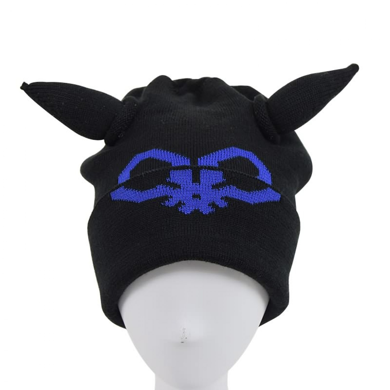 Danganronpa V3 Killing Harmony Ryoma Hoshi Hat