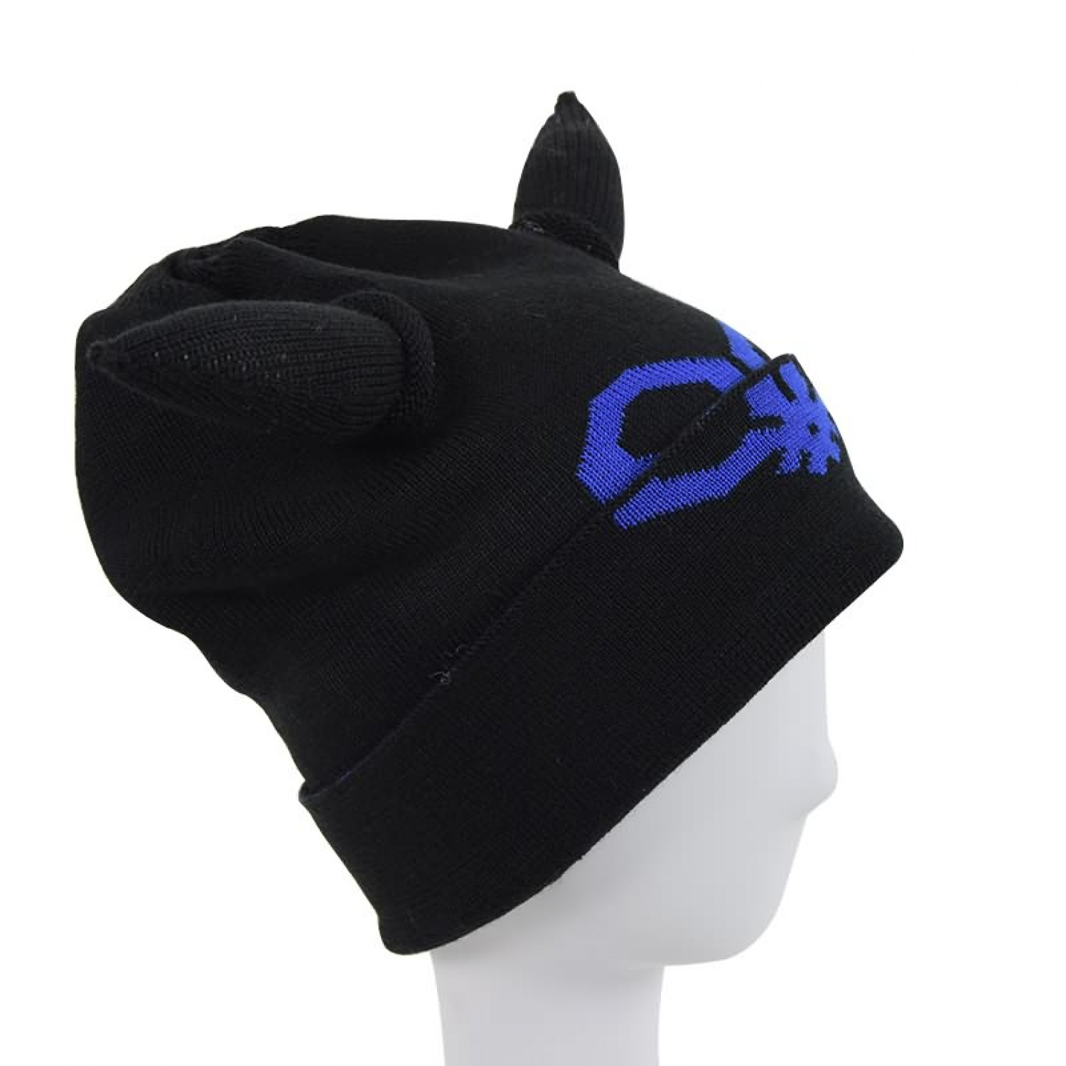 Danganronpa V3 Killing Harmony Ryoma Hoshi Hat Cosplay Accessories Free Shipping 18 99 Ryoma hoshi is tied with himiko yumeno for being my absolute drv3 favorite character. killing harmony ryoma hoshi hat cosplay