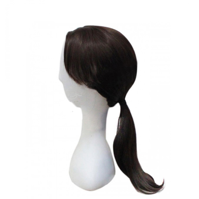 Assassin's Creed Arno Victor Dorian Cosplay Wig