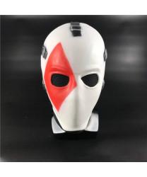Fortnite Wild Card Latex Mask