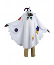 My Hero Academia Boku no Hero Academia Izuku Midoriya Halloween Cosplay Costume