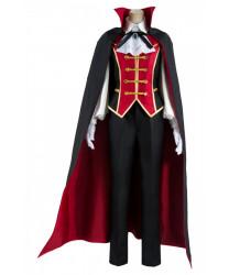 Boku No Hero Academia My Hero Academia Todoroki Shouto Hero Cosplay Costume
