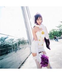 Love Live! Sunshine!! Kanan Matsuura Cosplay Costume