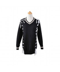 A Sister's All You Need Nayuta Kani Sweater Cosplay Costume