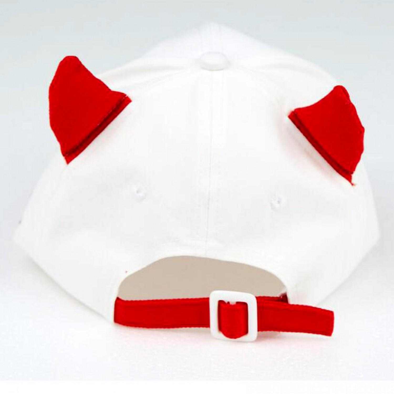 DARLING in the FRANXX Code 002 Cap Hat
