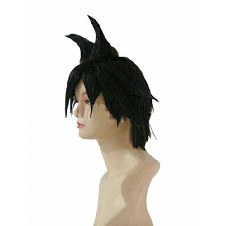 Dragon Ball Goku Black Cosplay Hair Wig