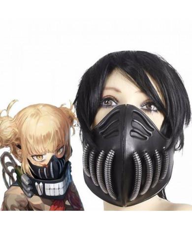 My Hero Academia Himiko Toga EVA Mask