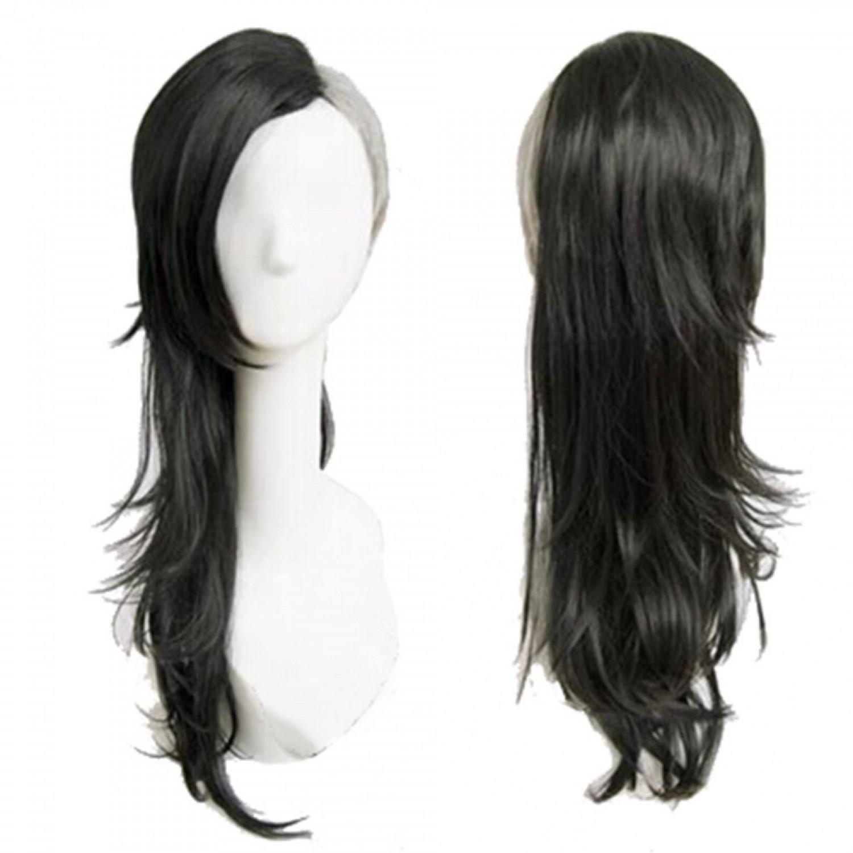 Tokyo Ghoul Uta Anime Styled Cosplay Wig