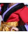Vocaloid Luka Lolita Dress Cosplay Dress Costume
