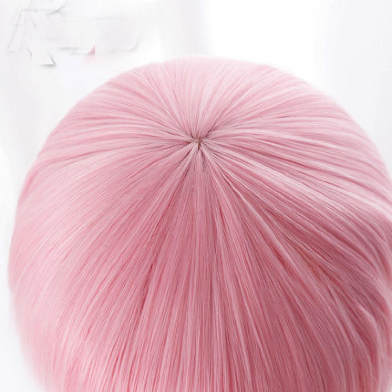 That Time I Got Reincarnated as a Slime Shuna Cosplay Wig