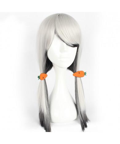 Zootopia Judy Movie Cosplay Wig