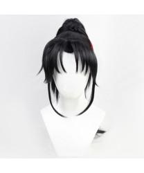 Yashahime Princess Half Demon cha na cosplay wig