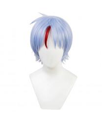 Yashahime Princess Half Demon Higurashi Towa cosplay wig