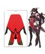 Genshin Impact Beidou Dress Game Cosplay Costume