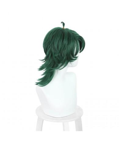 SK∞ SK8 the Infinity Joy Kojiro Nanjo Cosplay Wig