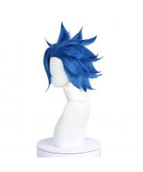 SK8 the Infinity Adam Cosplay Wigs