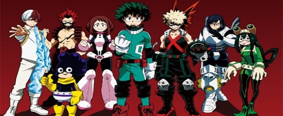 My Hero Academia cosplay,my hero academia uniform,boku no hero academia cosplay